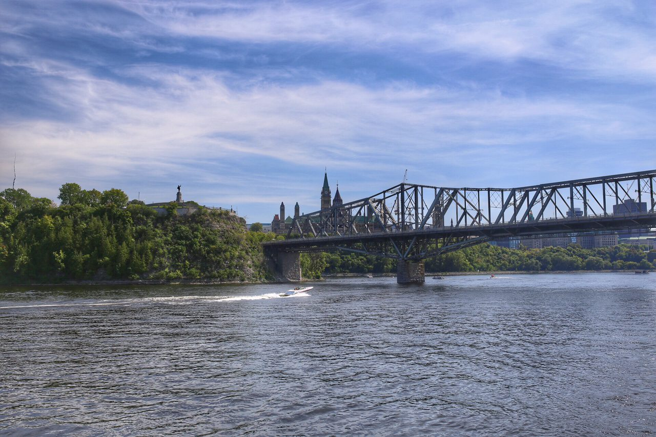ottawa_bridge